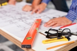 Cleveland area Construction Accounting Services